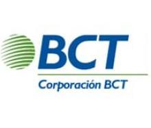 banco btc)